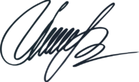 Подпись_Лена