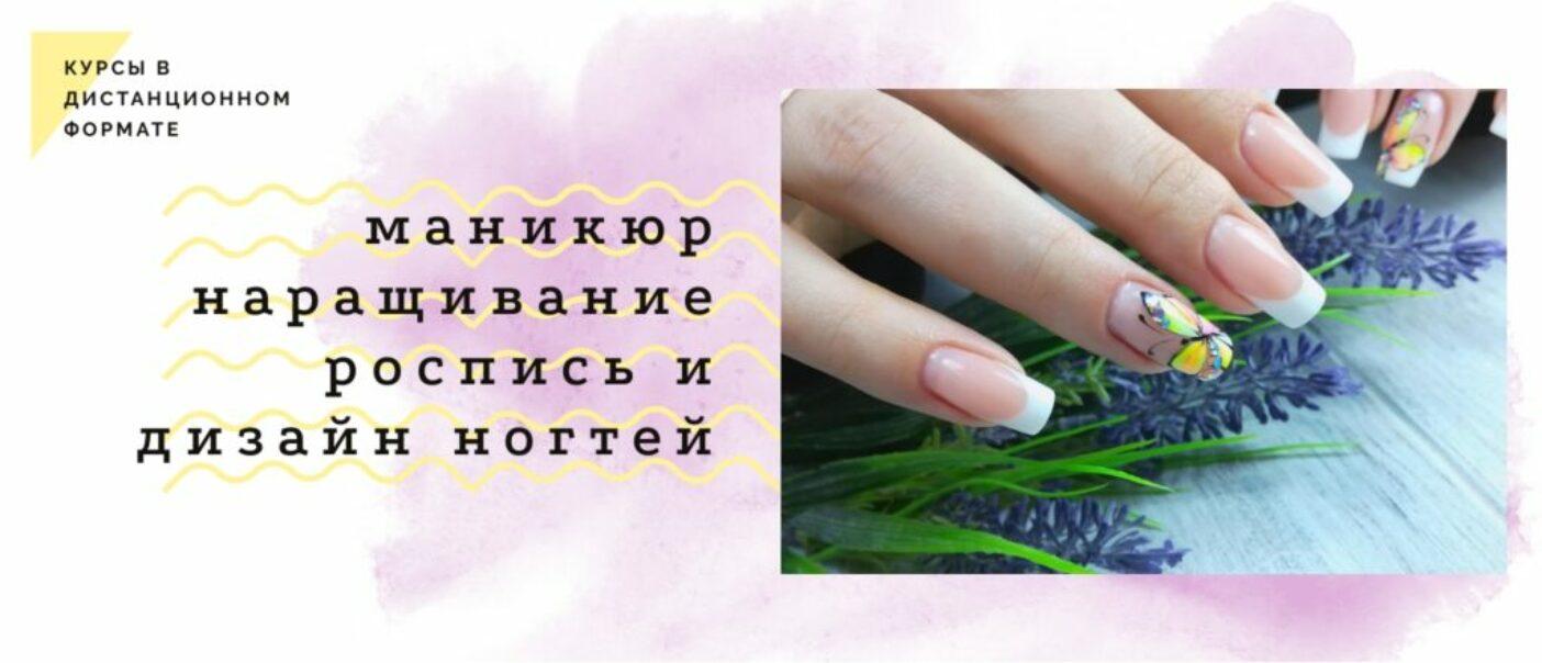 2019_00_1 (2)